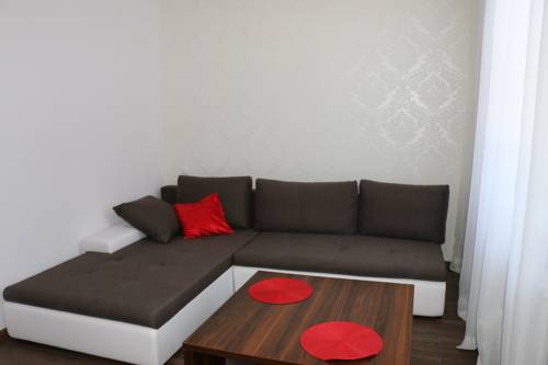Apartament na Starówce Ogarna - Gdańsk
