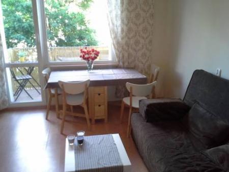 Apartament dla Ciebie - Gdańsk