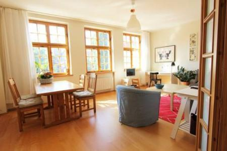 Beautiful Apartament in Gdańsk Old Town Center - Gdańsk