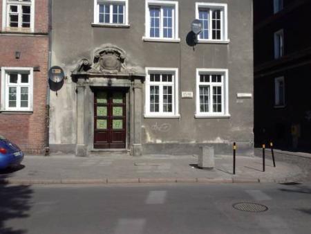 Apartment w Gdańsku Ogarna - Gdańsk
