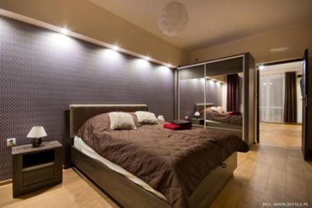 Apartment Mocca - Gdańsk