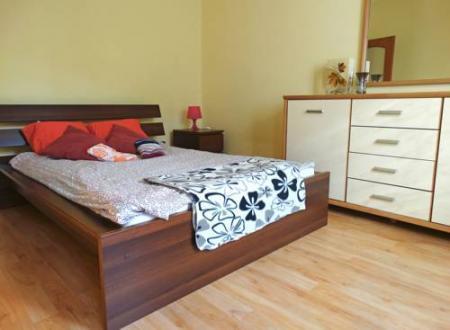 Apartament Dluga II - Gdańsk
