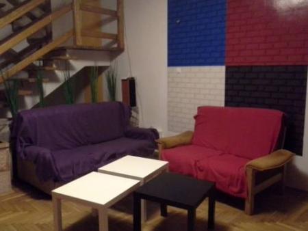 House29 - Gdańsk