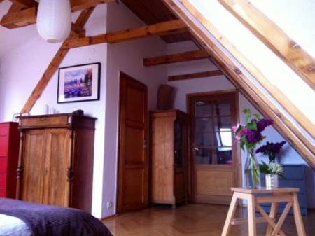 Apartament Piwna - Gdańsk