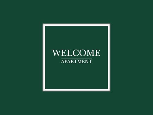 Welcome Apartment - Old Town Gate - Gdańsk