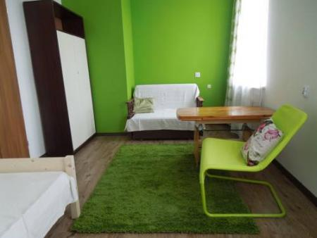 Apartment Aniolki - Gdańsk