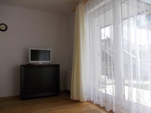 Apartament Wakacyjny - Gdańsk