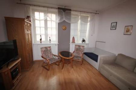 Apartament Ducha 1 - Gdańsk