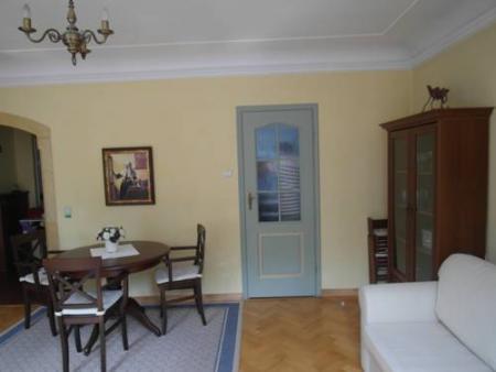 Apartament Minogi 1 - Gdańsk