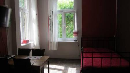 StudioSpanie Apartament Cafe Mocca - Gdańsk