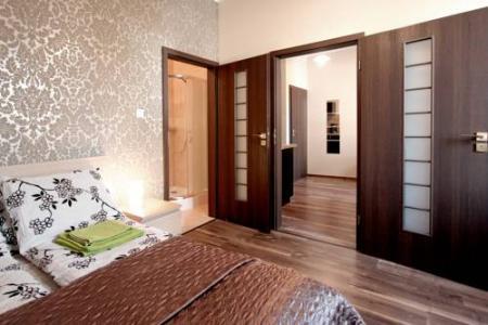 Apartament Amelia - Gdańsk