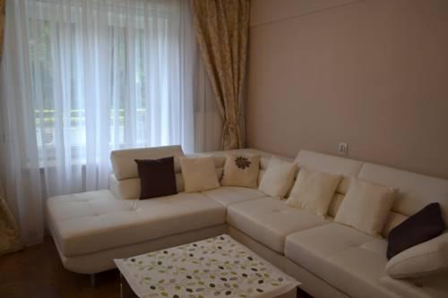 Apartament Grobla - Gdańsk