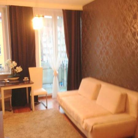 Apartament Kameralny 14 - Gdańsk