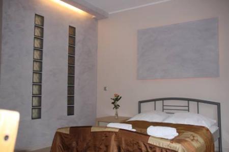 Sleepy3city Apartments - Gdynia