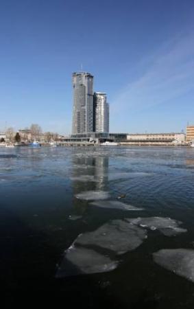Norda Apartamenty Gdynia - Gdynia