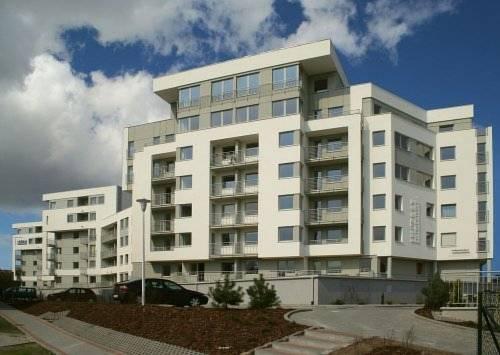 Gdynia Baltic Apartment - Gdynia