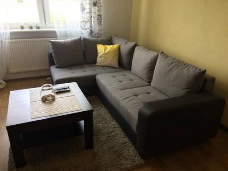 Apartament Morska - Gdynia