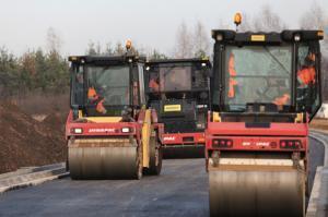 Będą nowe obwodnice i remonty dróg na Dolnym Śląsku