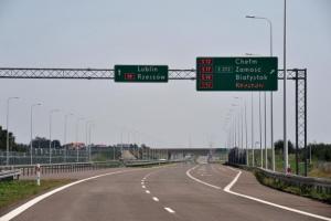 Lublin: Nowa DW809 połączy ul. Bohaterów Monte Cassino z obwodnicą