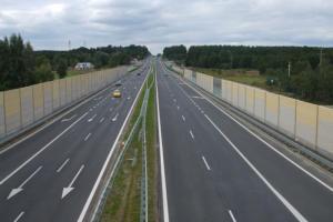 15 kilometrowa obwodnica ominie Pułtusk