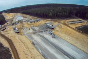 Budowa S11: Jest umowa na II etap obwodnicy Kępna