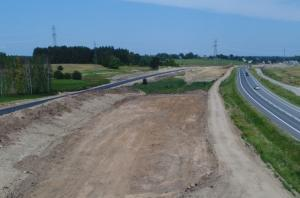 Budowa obwodnicy Olsztyna: Inaczej jeździmy na DK16