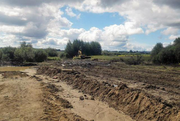 Olsztyn wybuduje nowe drogi do obwodnicy
