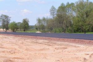 Ponad 1,6 mld zł na obwodnice, remonty i przebudowy na drogach wojewódzkich w Małopolsce