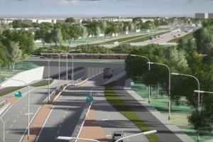 Smart-Białystok planuje budowę zachodniej obwodnicy
