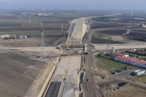 II etap przetargu na budowę łącznika DK15 i DK25 obwodnicy Inowrocławia