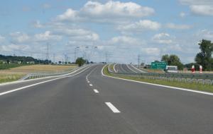 Ostrów Wielkopolski: Naprawią drogę DK25 do obwodnicy