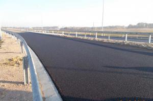 Budowa S74: Trzy warianty obwodnicy Opatowa u Dyrekcji Ochrony Środowiska