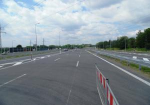 Dzisiaj umowa na S52 Północną Obwodnicę Krakowa