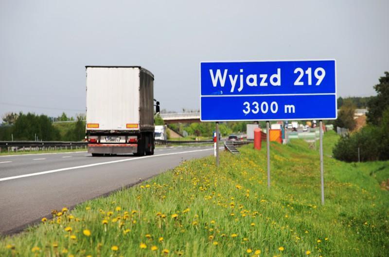 Obwodnica Opola w ciągu autostrady A4