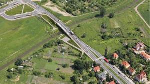 Wrocław: Most na Ślęzie i nowa Racławicka coraz bliżej finału