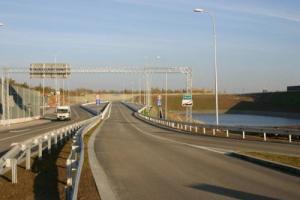Drogi krajowe w Polsce