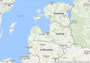 Drobin (mazowieckie) - Zduńska Wola (łódzkie)