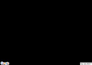 Torzym (lubuskie) - Witnica (lubuskie) - Gorzów Wielkopolski (lubuskie)