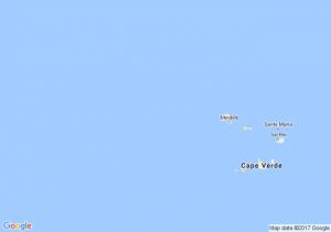 Kobylanka (zachodniopomorskie) - Dąbki (zachodniopomorskie)