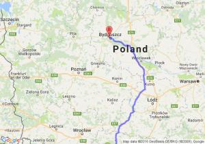 Opole (opolskie) - Żeglarska 34