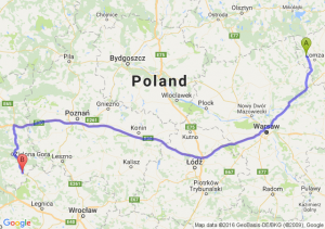 Nowogród (podlaskie) - Nowe Miasteczko (lubuskie)