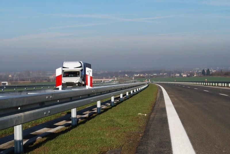 Zachodnia obwodnica Rzeszowa w ciągu drogi ekspresowej S19